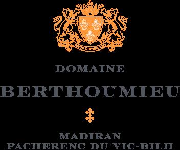 Domaine Berthoumieu